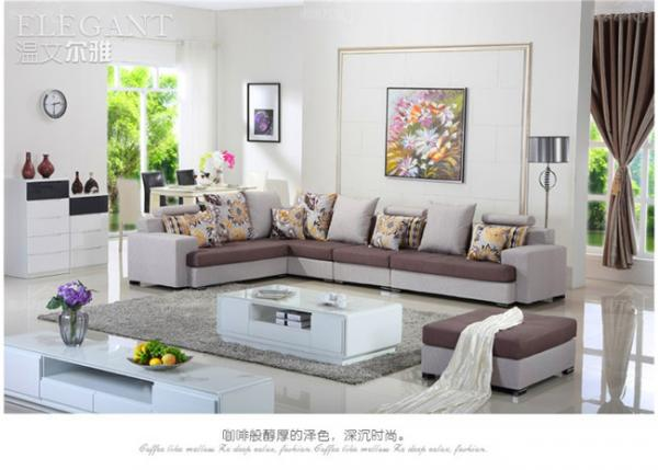 Sofa Cushion Inserts Down picture on image feather sofa with Sofa Cushion Inserts Down, sofa 7177f57b32c6e745119f776dcdce378f