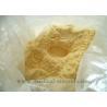 China Acetato de Trenbolone del esteroide anabólico de CAS 10161-34-9 Tren para el levantamiento de pesas wholesale