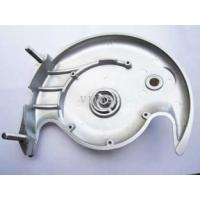 China Billet Aluminum Casting Parts with Painting Surfaces for BIllet Clamps wholesale
