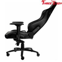 China Commercial Reclining  Executive Racing Office Chair For Game Study Working on sale