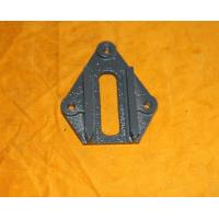 Buy cheap Kubota DC-60 DC-70 Combine Harvester Spare Parts Sieve 5T057-6951-0 ISO9001/9002 from wholesalers