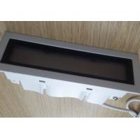 Buy cheap Ultra Narrow Edge Design Recessed Led Spotlights 10.5W 2700 - 3000K from wholesalers