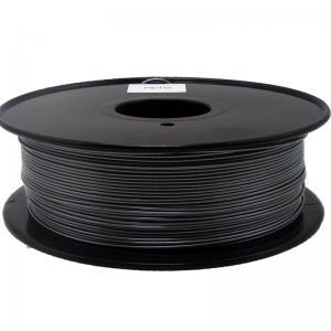 China 9 colors Rubber PETG Filament 1.75mm 1kg / Roll For For 3D Printer / 3D Pen wholesale