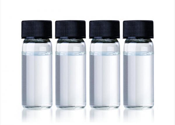 epo steroid for sale