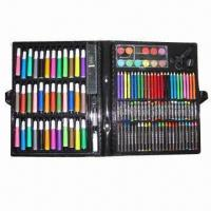 China Painting Set, EN 71 Certified wholesale