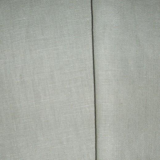 Quality 55Linen/45Cotton raffinent le textile tissé for sale