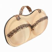 China Home Storage Bra Case,bra bag, durable and Convenient, OEM  accepted wholesale