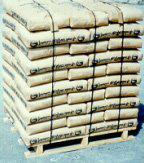 China Grade 42.5 R/N Grey Portland Cement on sale