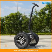China Indoor Stadium Sugue I2 Self Balancing Scooter For Adult Gliding Vehicle F1 wholesale