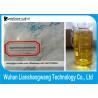 Sex Enhancement  Steroids Dapoxetine HCL CAS 129938-20-1  for Men Premature Ejaculation