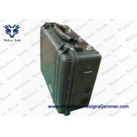 Buy cheap Pressure - Resistant Cell Phone Signal Blocker DC 24V With Long Service Life from wholesalers