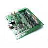 China PCBアセンブリ電気プロトタイプPCB及びPCBAの多層サーキット ボード アセンブリ wholesale