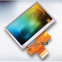 Customizing Good Quality Various Kinds of TFT LCDs | LCD0007
