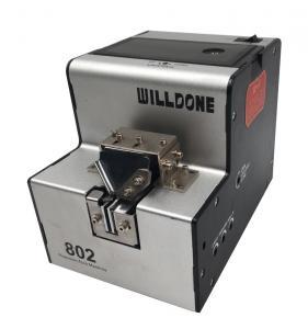China Mini Automatic Screw Feeder Machine Self - Tapping 123 × 181 × 145mm Model 802 wholesale