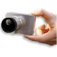 China 600tvl CCTV Dome IR Camera with 1/3SONY Super HAD CCD Sensor for indoor use, Night Vision, real color wholesale