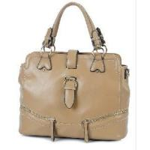 cheap authentic designer handbags  tips authentic