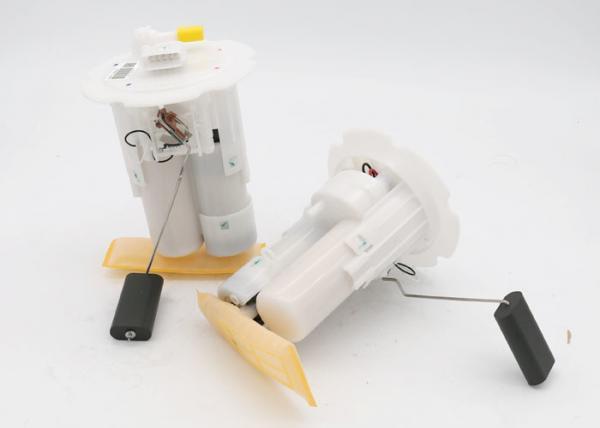 Quality Assy convenable de pompe à essence de Nissan Succe 17040-2Z800 170402Z800 d'Assemblée de pompe à essence de voiture for sale