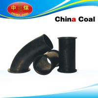 China Rubber elbow wholesale