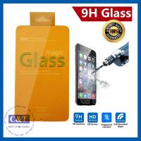 Iphone 6 Cell Phone Screen Protector , Tempered Glass Anti Glare Screen Protector