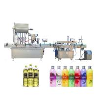 Buy cheap AC220V 50Hz Automatic Paste Filling Machine Used In Pharmaceuticals / Cosmetic from wholesalers