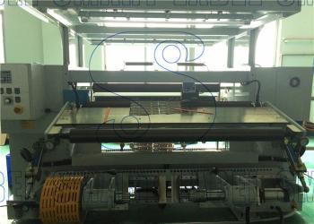 Foshan Winning Enterprise Co., Ltd