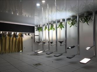 Shenzhen Snoowel Technology CO.,LTD