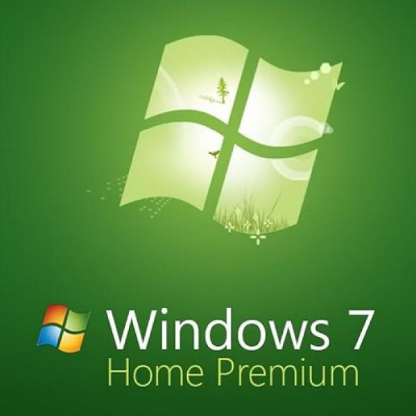 Windows 7 Pro Oa Sea Hp Download Manager
