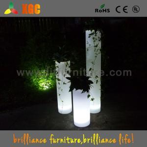 Buy cheap 50 60Hz iluminaram potenciômetros da planta do diodo emissor de luz, hotel from wholesalers