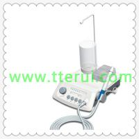 Dental Ultrasonic Scaler TRE109