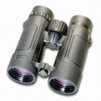 China Waterproof Binocular with Fully and Multiple Coated Lens or ED Objective Lens optional wholesale