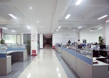 Shenzhen Lepower Optoelectronic Co., Ltd