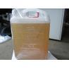 China White Liquid Herbicides Bio Agro Chemicals CAS 125401-75-4 Bispyribac Sodium 10% SC wholesale