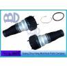 China Molas de suspensão dianteiras do ar para o Benz W221 S400 S450 S420 S500 S550 de Mercedes wholesale