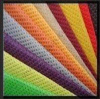 China Waterproof Eco-friendly PP Spun-bond Non Woven Fabric For bed sheet, agriculture on sale