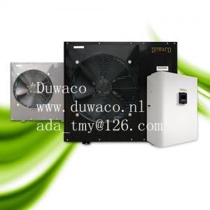 China air source water heater, air source heat pump boiler wholesale