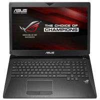 China Cheap Asus ROG G750JS-RS71 17-inch Gaming Laptop, (4th gen Intel Core i7) GeForce on sale