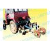 China tractor corn seeder corn maize Corn Seeder,corn planter wholesale