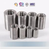 Rebar Coupler in metal building materials china of construction materials
