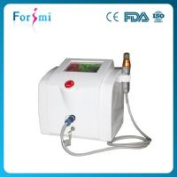 China 2016 most popular non invasive and non surgical therapy thermage rf machine on sale wholesale