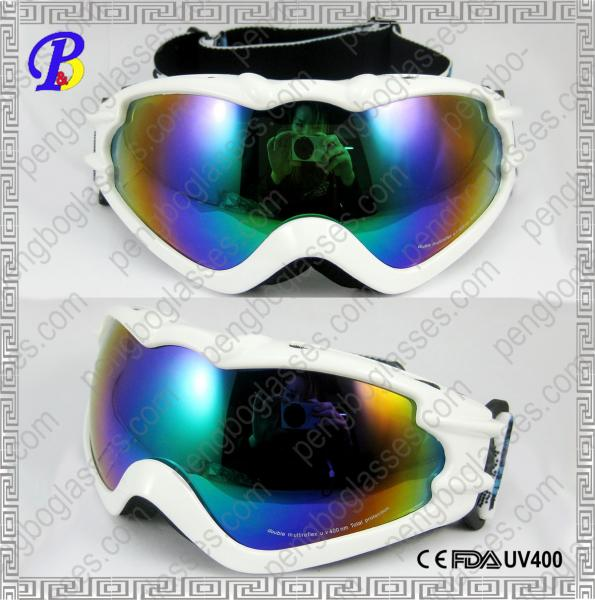ski goggles oakley sale  standards custom ski