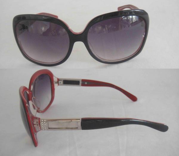 branded sunglasses for women  sunglasses brand eyewear