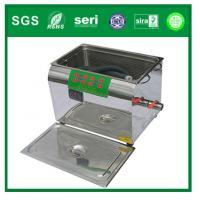 2.5L ultrasonic cleaner