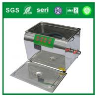 China 2.5L ultrasonic cleaner wholesale