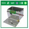 China portable ultrasonic cleaning machine. wholesale