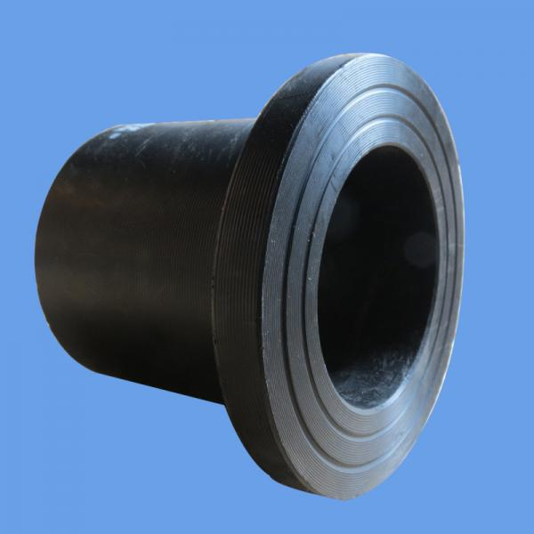 Hdpe Pipes Fittings Images
