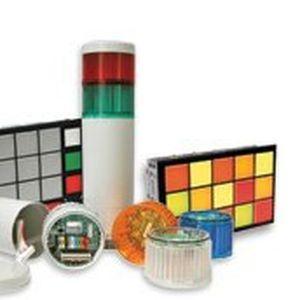 China led indicator lights on sale