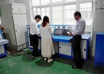 Sansion Power Electric Co., Ltd.