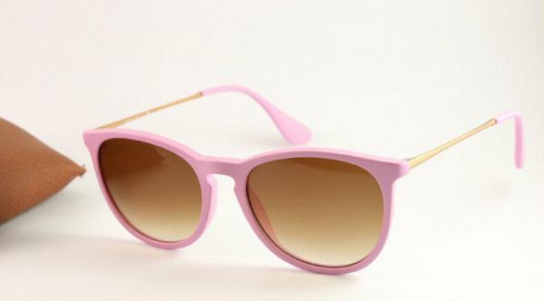 designer polarised sunglasses  rb 4171 sunglasses