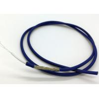 China RG-174 A/ U Mini 50 Ohm Coaxial Cable Tinned Copper Stranded 26AWG OEM Manufacturer wholesale