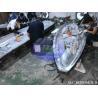China Customized Rotational Mold For HDPE Plastic Kayak , Rotomolded Kayak Manufacturers wholesale